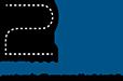 2b signalisation Logo